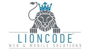 Lioncode Web & Mobile Solutions Careers